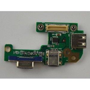 Dell Insp 15R Board