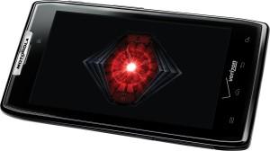Motorola XT1080