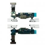 Galaxy S5 Charging board